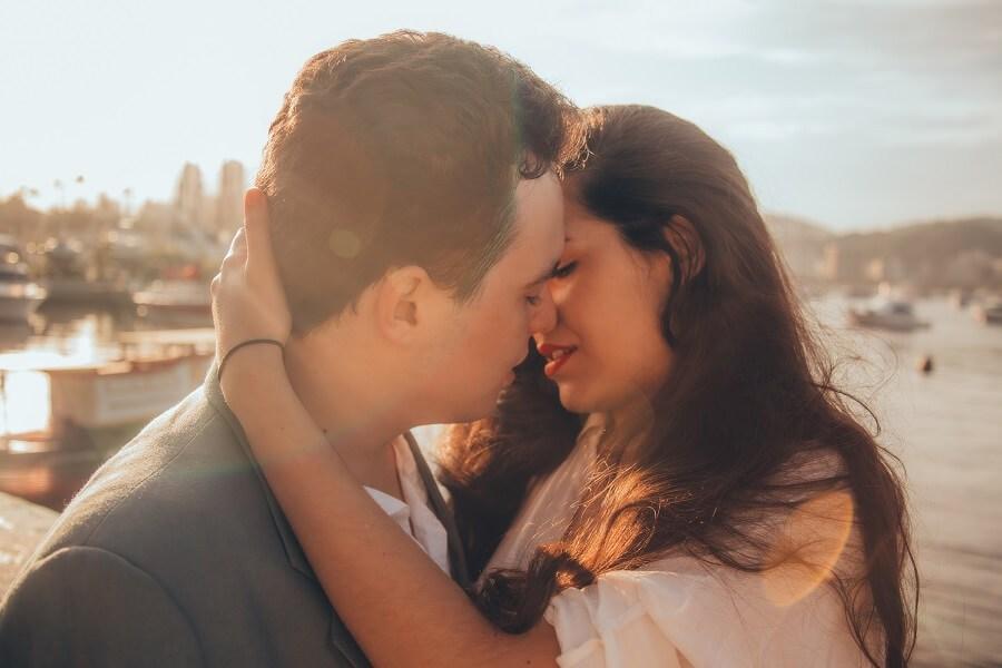 12 вещей, которые делает моя жена, за что я люблю ее еще сильнее