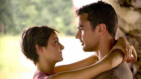 5 причин, почему мужчины перестают любить своих жен