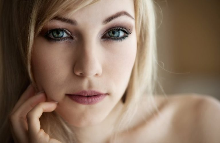 10 вопросов, которые ты боишься задать мужчине, но заслуживаешь это знать