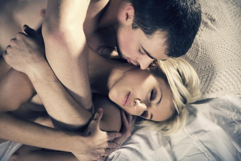 Семь правил идеальной любовницы